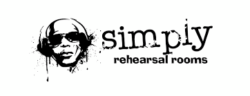Simply Rehearsal Rooms