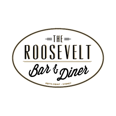 The Roosevelt Potts Point